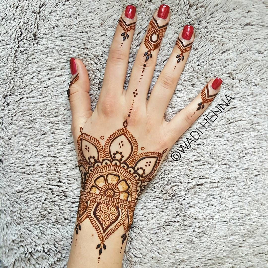 Pin by angelina shea harris on beauty u health pinterest henna