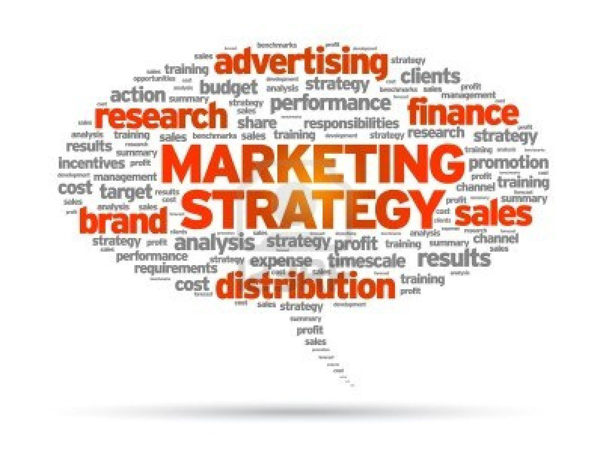 Things That You Can Do To Become Successful In Affiliate Marketing