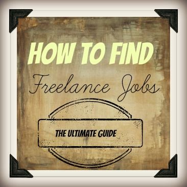 online journalism jobs