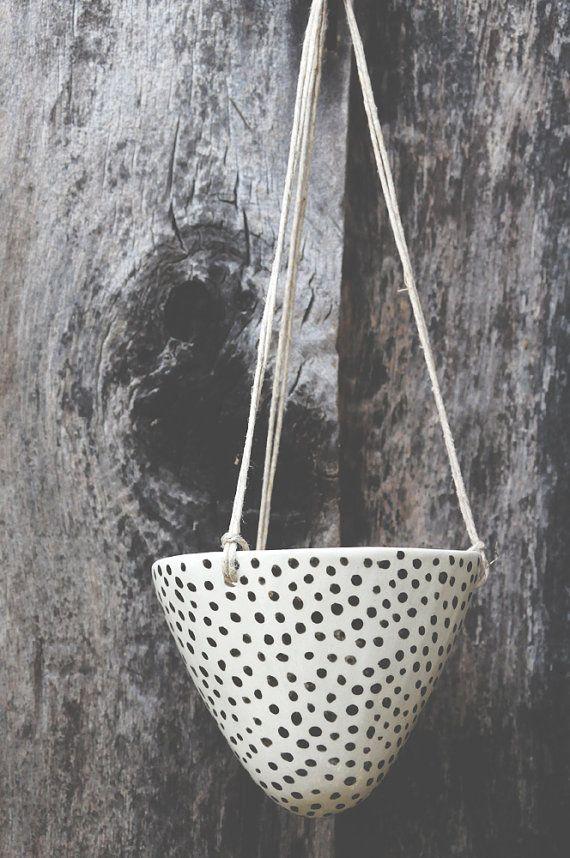 pingl par magali paris sur motif pinterest. Black Bedroom Furniture Sets. Home Design Ideas
