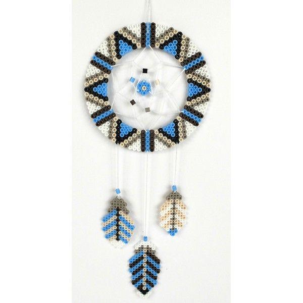 perlou kit perles repasser attrape r ves repasser. Black Bedroom Furniture Sets. Home Design Ideas