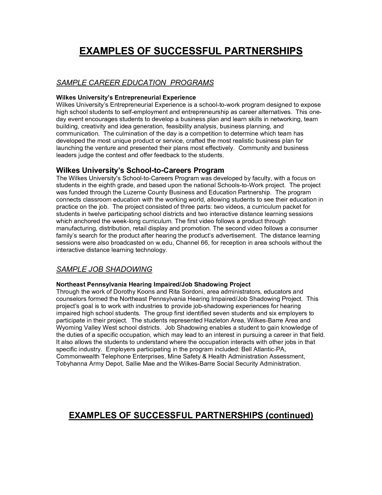 Resumen Samples Resume Samples For High School Students Flickr Photo Sharing  Http .
