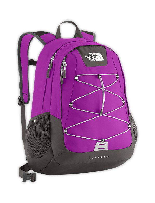 Discover ideas about Nike Bags. Nike Backpack Nike backpack 2101883921e33