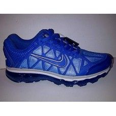 Sepatu Nike Air Max Merupakan Sepatu Multiguna Merk Nike Untuk