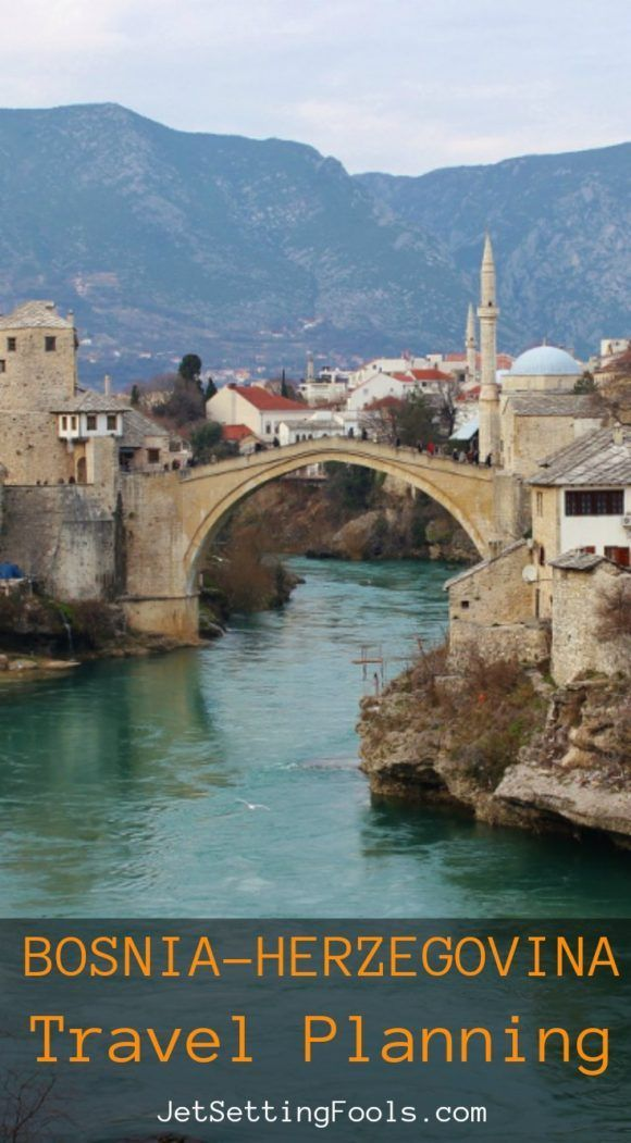 Since Our First Visit To Bih We Have Returned With A Longer Stay In Sarajevo And A Return Trip To Mostar Sara Europe Trip Itinerary Europe Travel Tips Travel