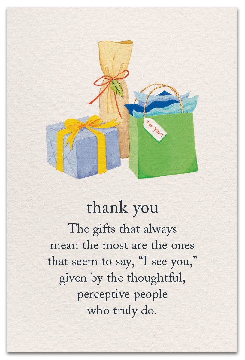 Thank You Thank You Card Cardthartic Com Thank You Messages Gratitude Symbols And Meanings Thank You Quotes