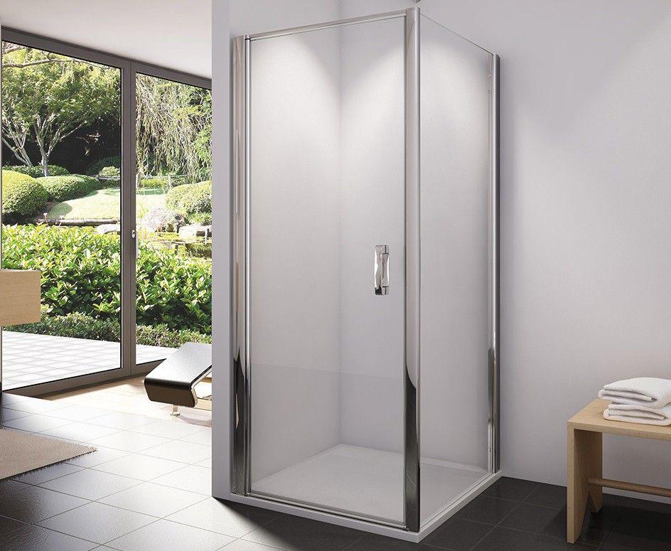 duschkabine 70x70
