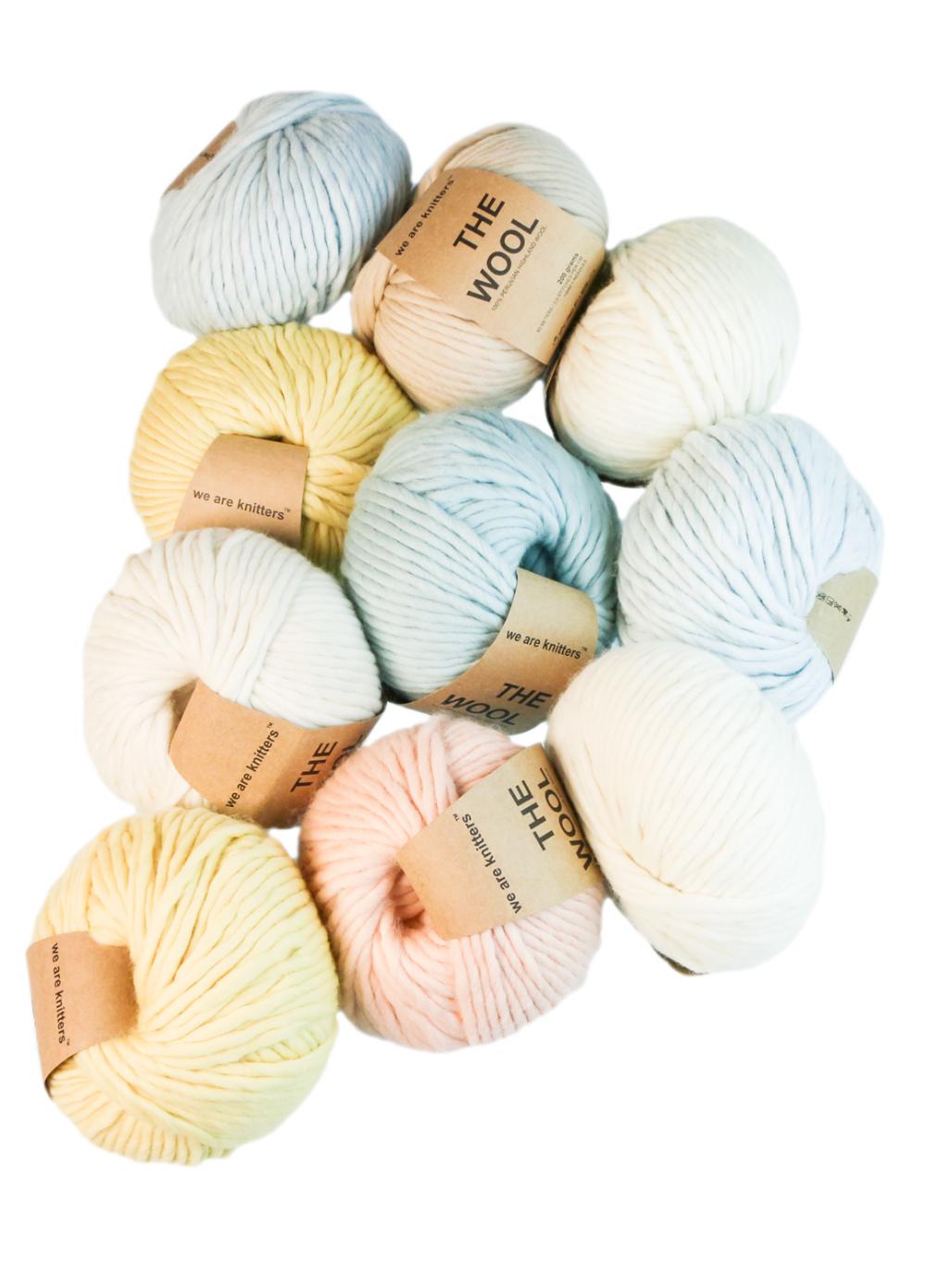 10 100 Peruvian Wool Yarn Ball In 2021 Yarn Ball Yarn Thick Wool Yarn