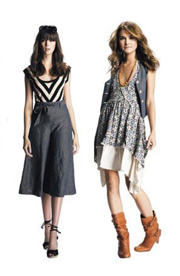 Fashion For Girls Clothes For Teenage Girls And Casual Wear For Women Fashion Trend Pinterest