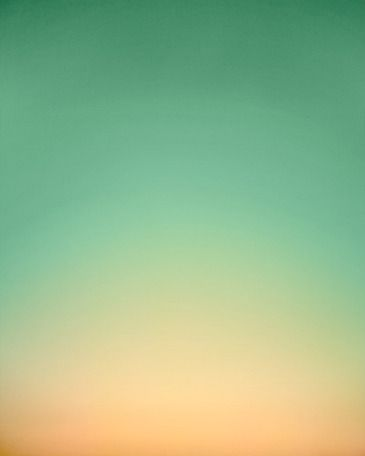Main Beach East Hampton Ny Sunrise Sunset Gradient Sky Color