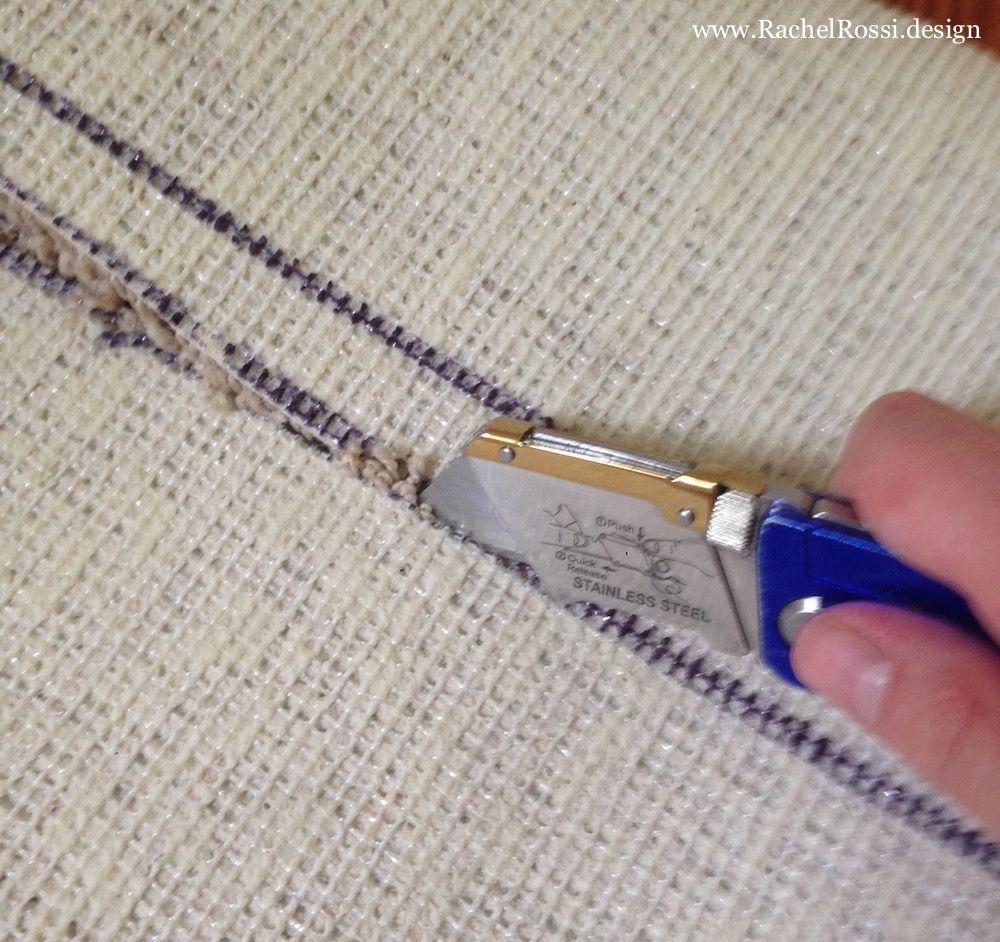 Pin On Area Rugs Diy