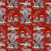 Rchinoiserie_toile___provence___turkey_red___peacoquette_designs___copyright_2015_shop_thumb