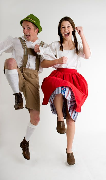 Hansel and Gretel Halloween costumes cute Pinterest Couple - cute halloween ideas for couples
