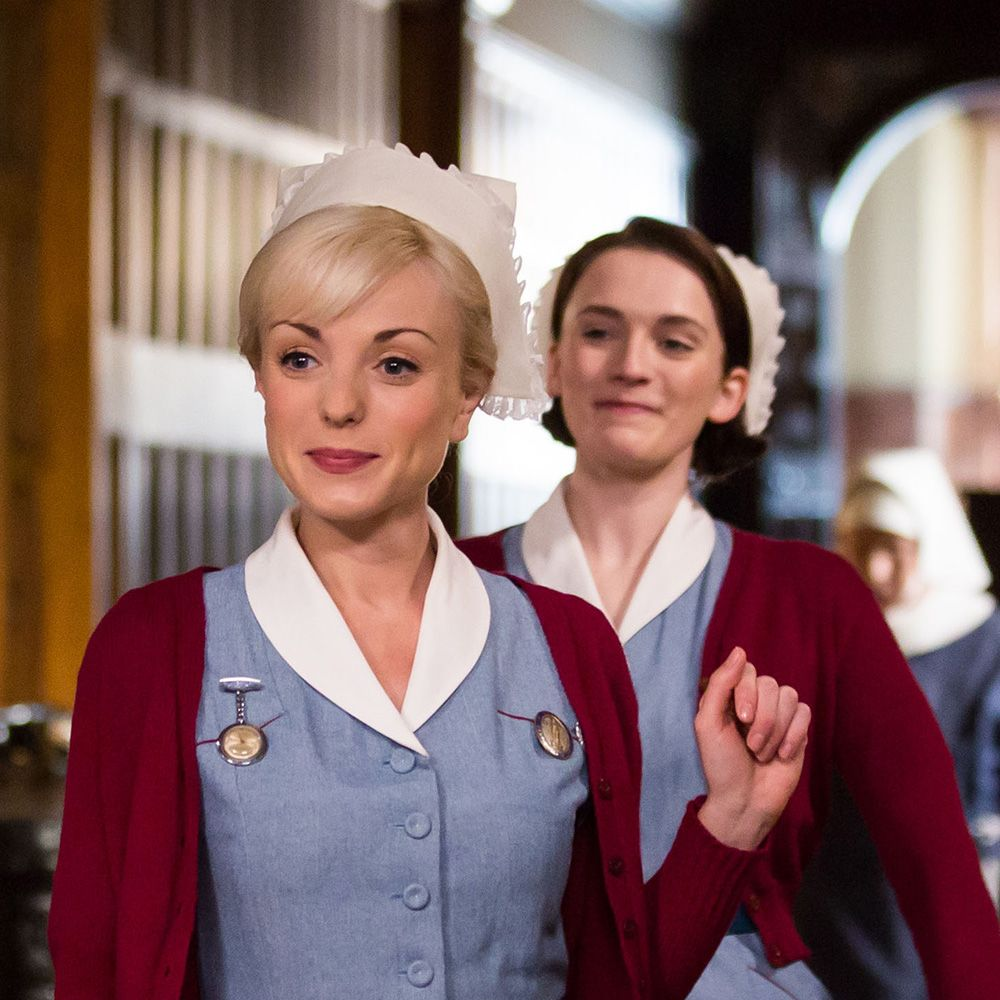 13 Lessons I Ve Learnt Being A Midwife Call The Midwife Call The Midwife Seasons Midwife