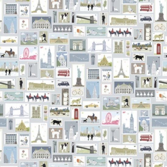 Wallpaper from the finest designers available at beut shop for modern designer wallpaper that adds special style to your home or workplace