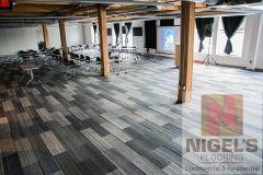 gallery-carpet-tile