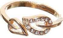 #rue21                    #ring                     #rue21 #STONE #LEAF #RING                           rue21 : STONE LEAF RING                             http://www.seapai.com/product.aspx?PID=1900