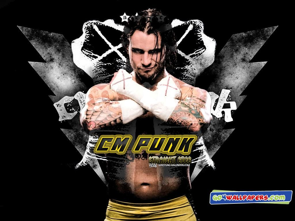 Cm punk wallpaper pictures 1366768 cm punk wallpaper 48 wallpapers cm punk wallpaper pictures 1366768 cm punk wallpaper 48 wallpapers adorable voltagebd Choice Image