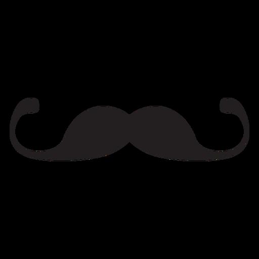 Thin Handlebar Moustache Icon Ad Spon Sponsored Handlebar Moustache Icon Thin Professional Business Cards Templates Icon Moustache