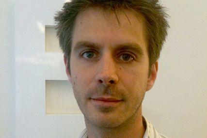 Alistair Campbell  Digital Judge