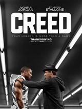 Creed Film Complet En Streaming Vf Creed Movie Good Movies Movies