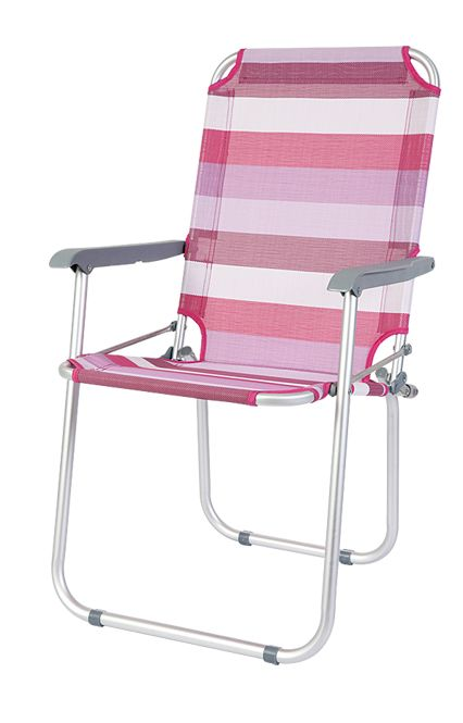 Folding Camp Chair In Uk Camping Chairs Folding Camping Chairs Chair - Outdoor Furniture Clearance Uk