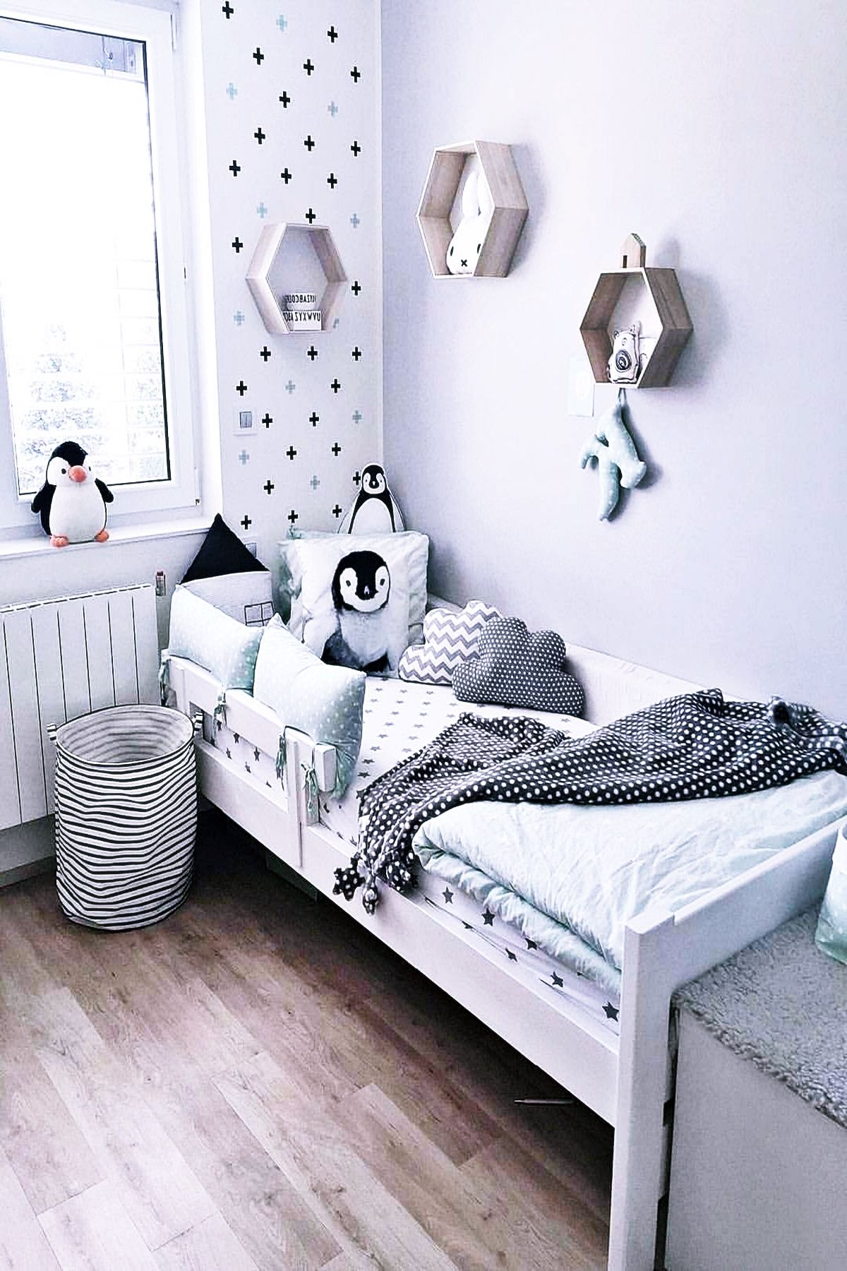 Pin On Bedroom Ideas Boy
