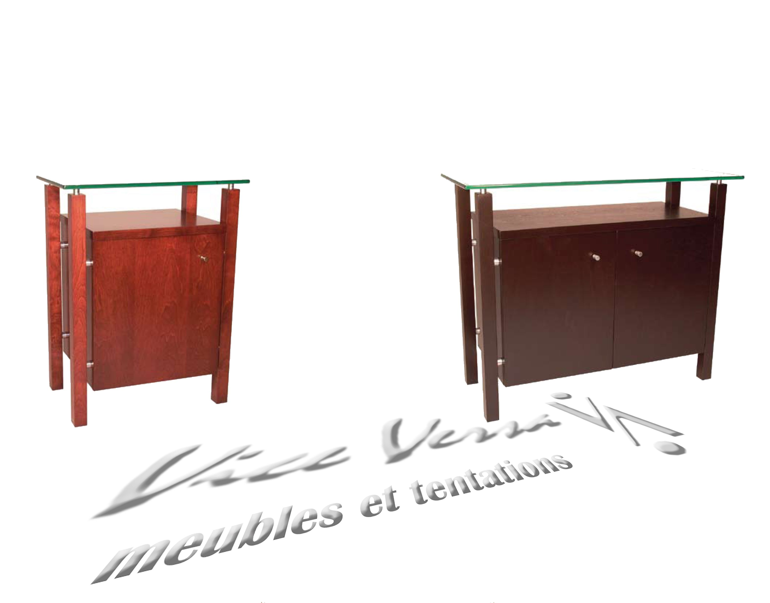 Magasin Meuble Salon Meuble Vice Versa Meuble Salon Table Furniture Livingroom