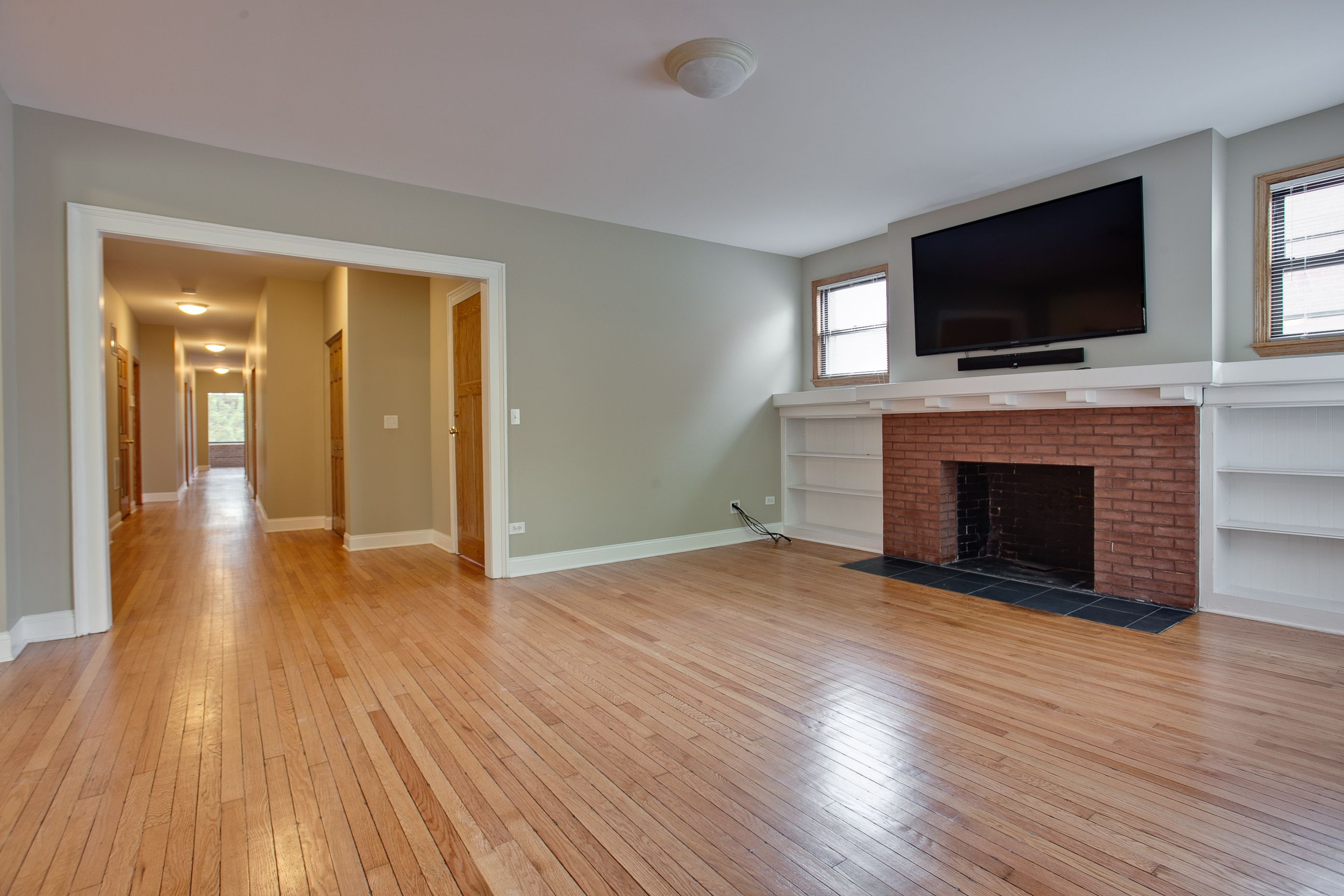 Craigslist Denver Apartment Rentals