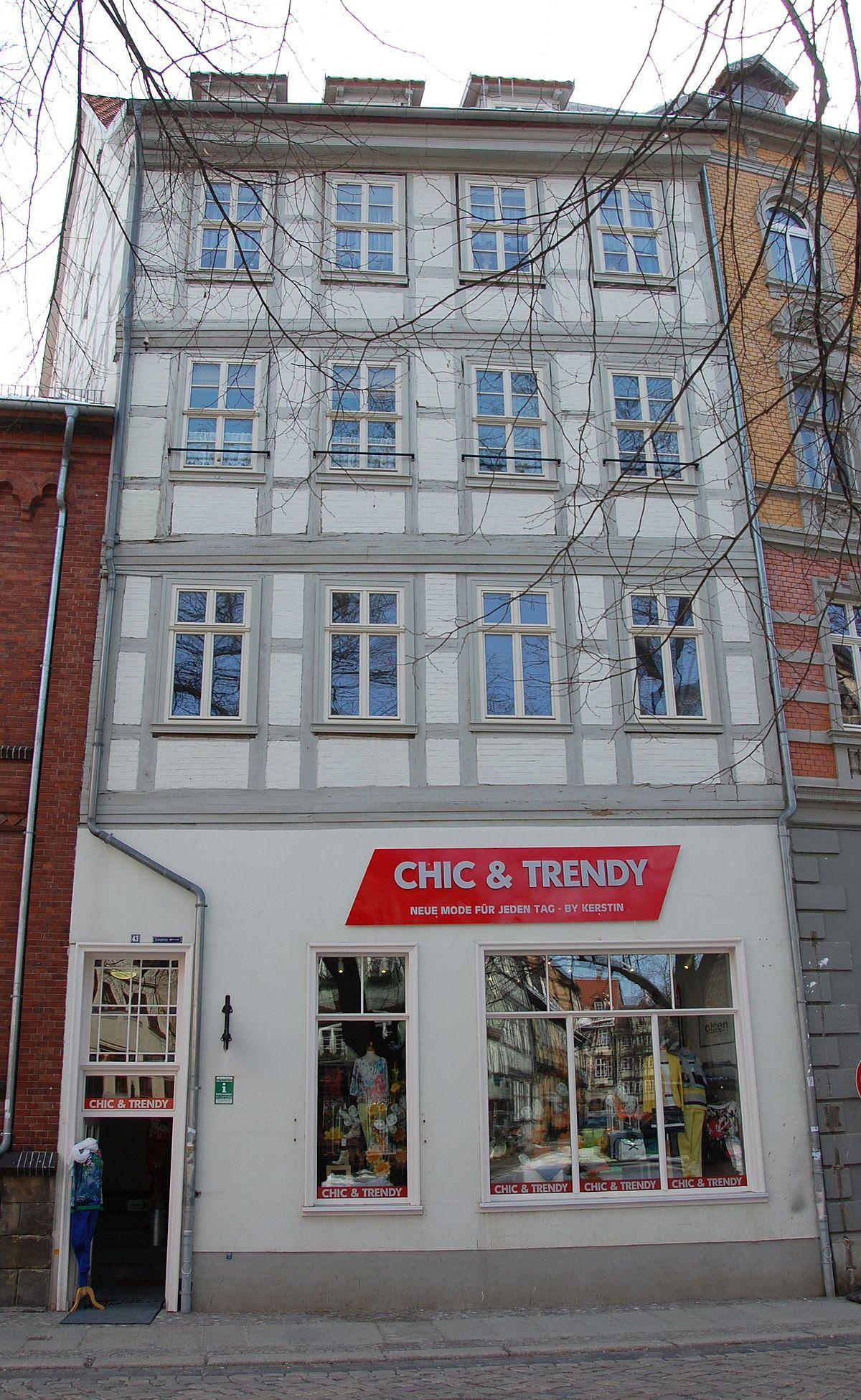 Innenarchitekt Quedlinburg bildergebnis für quedlinburg foto fassade fassade
