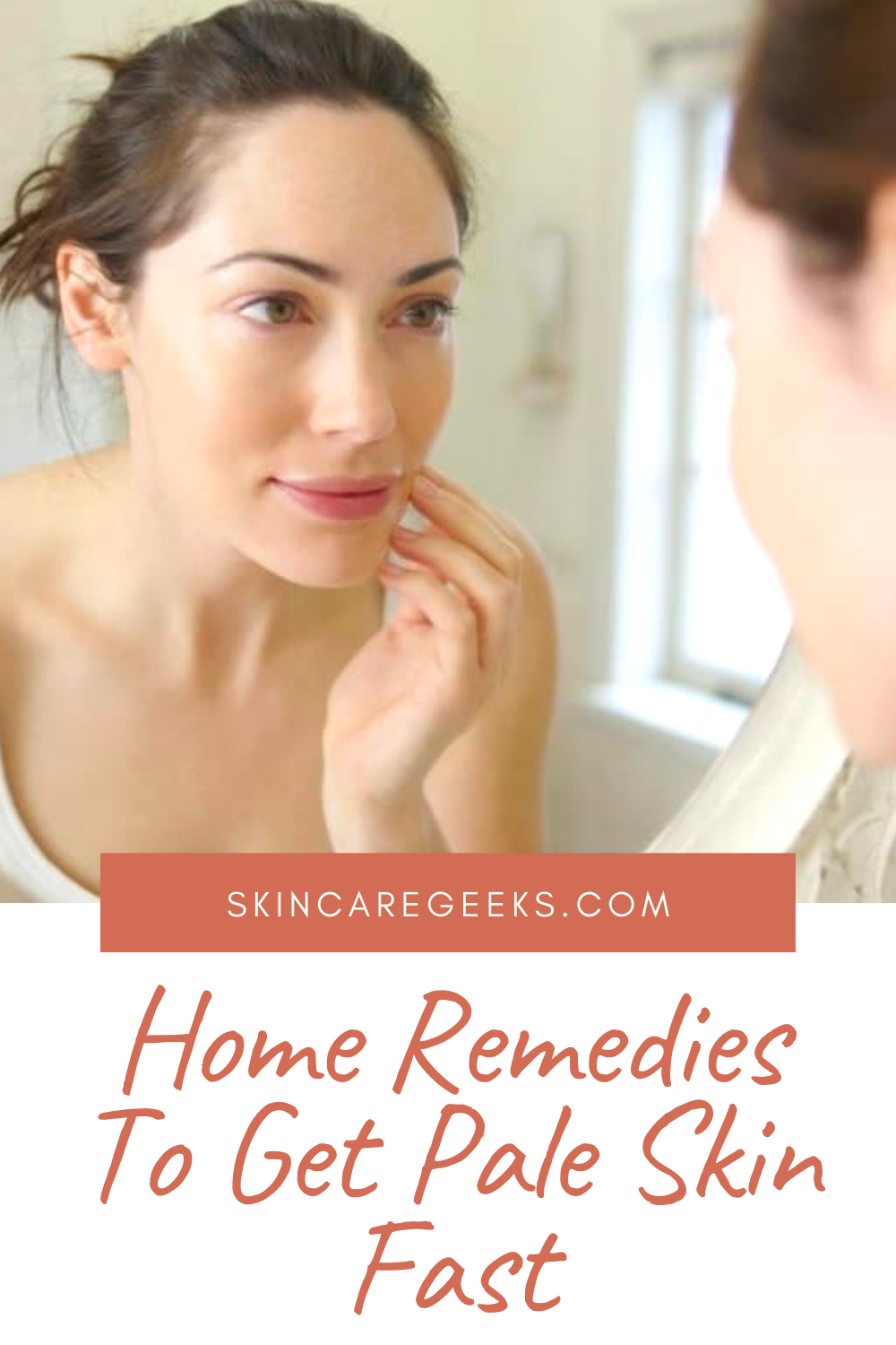 Home Remedies To Get Pale Skin Fast In 2020 Pale Olive Skin Pale Skin Natural Skin Care Remedies