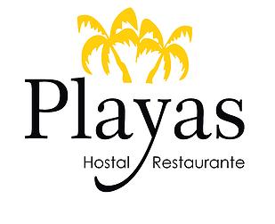 Playas hostal en Coronado