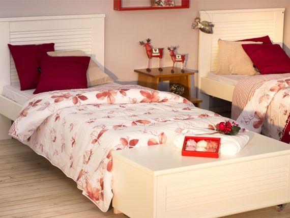 http://www.minhacasaminhacara.com.br/preparando-a-casa-para-receber-visitas/
