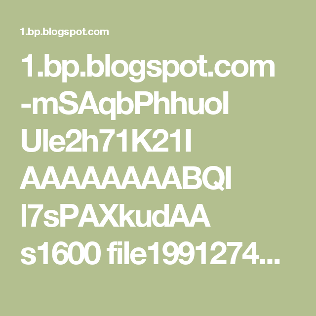 1.bp.blogspot.com -mSAqbPhhuoI Ule2h71K21I AAAAAAAABQI l7sPAXkudAA s1600 file1991274909628.jpg