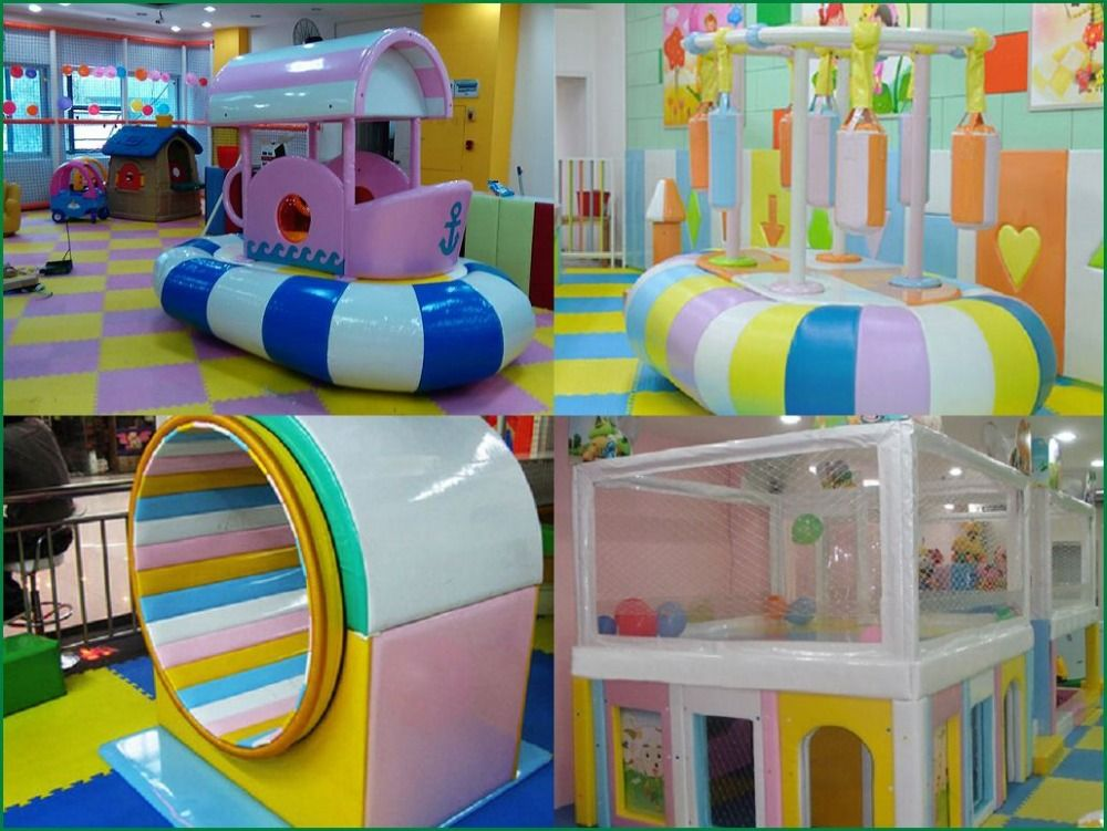 Indoor Soft Play Equipment For Sale,Baby Indoor Soft Play ...