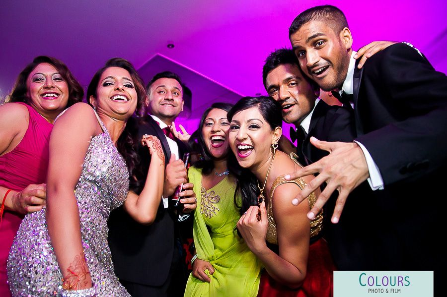 asian wedding photography east midlands%0A www coloursphotofilm co uk   Wedding reception   Pinterest   Photographers  and Photography