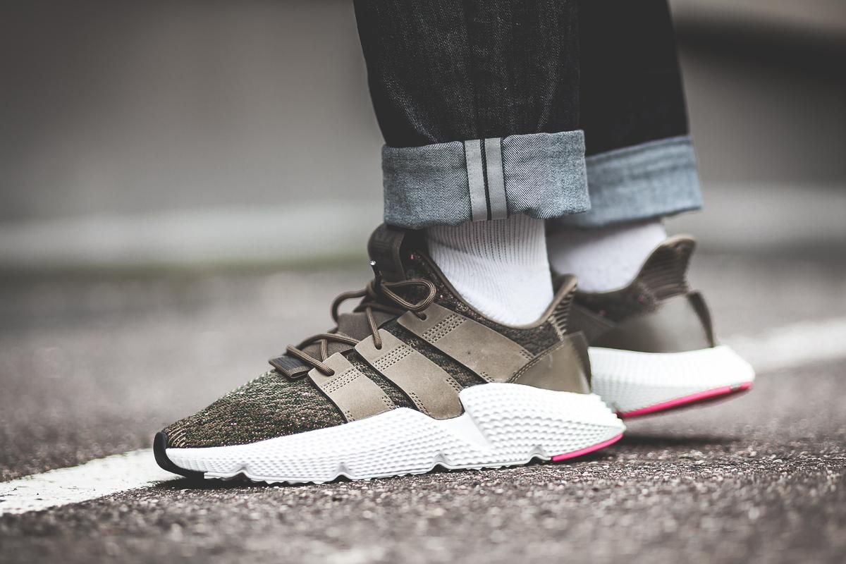 055e92551764d On-Foot  adidas Prophere
