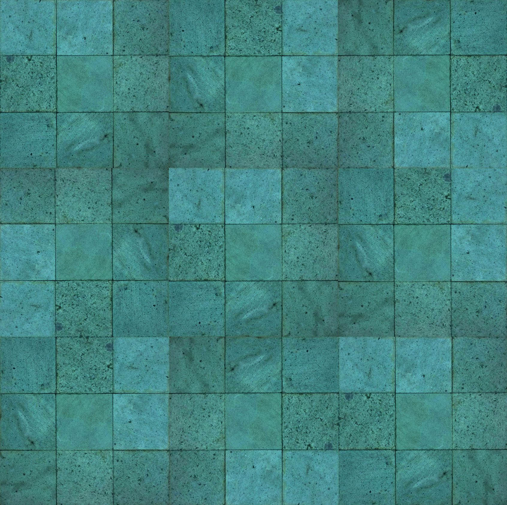 Wonderful Pool Finish Ideas For You To Copy: Swimming Pool Tiles