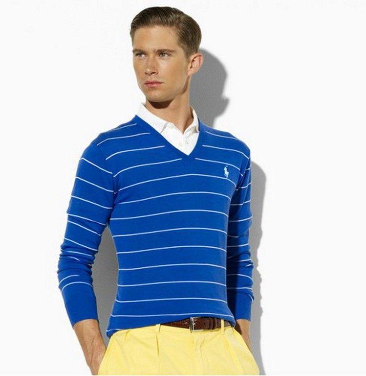 cheap replica Ralph Lauren Men Sweaters 310,316,329 [$28.00]