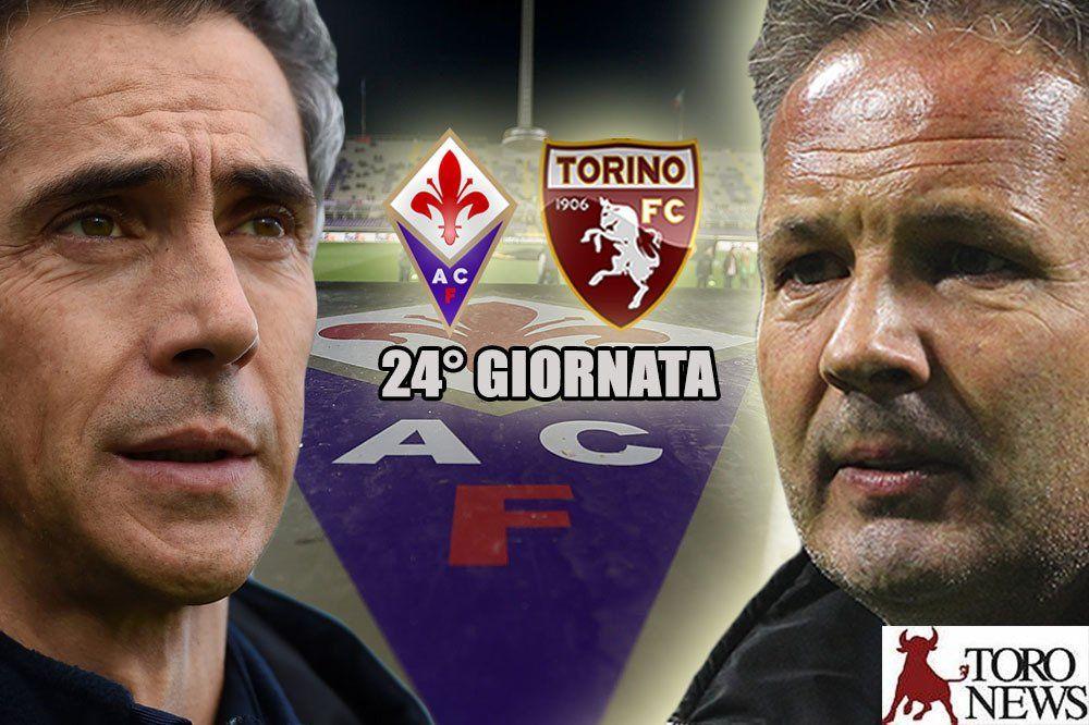 LIVE! Fiorentina-Torino https://t.co/Ynlfl3lDkB Marco De Rito https://t.co/2ElEB09xI6