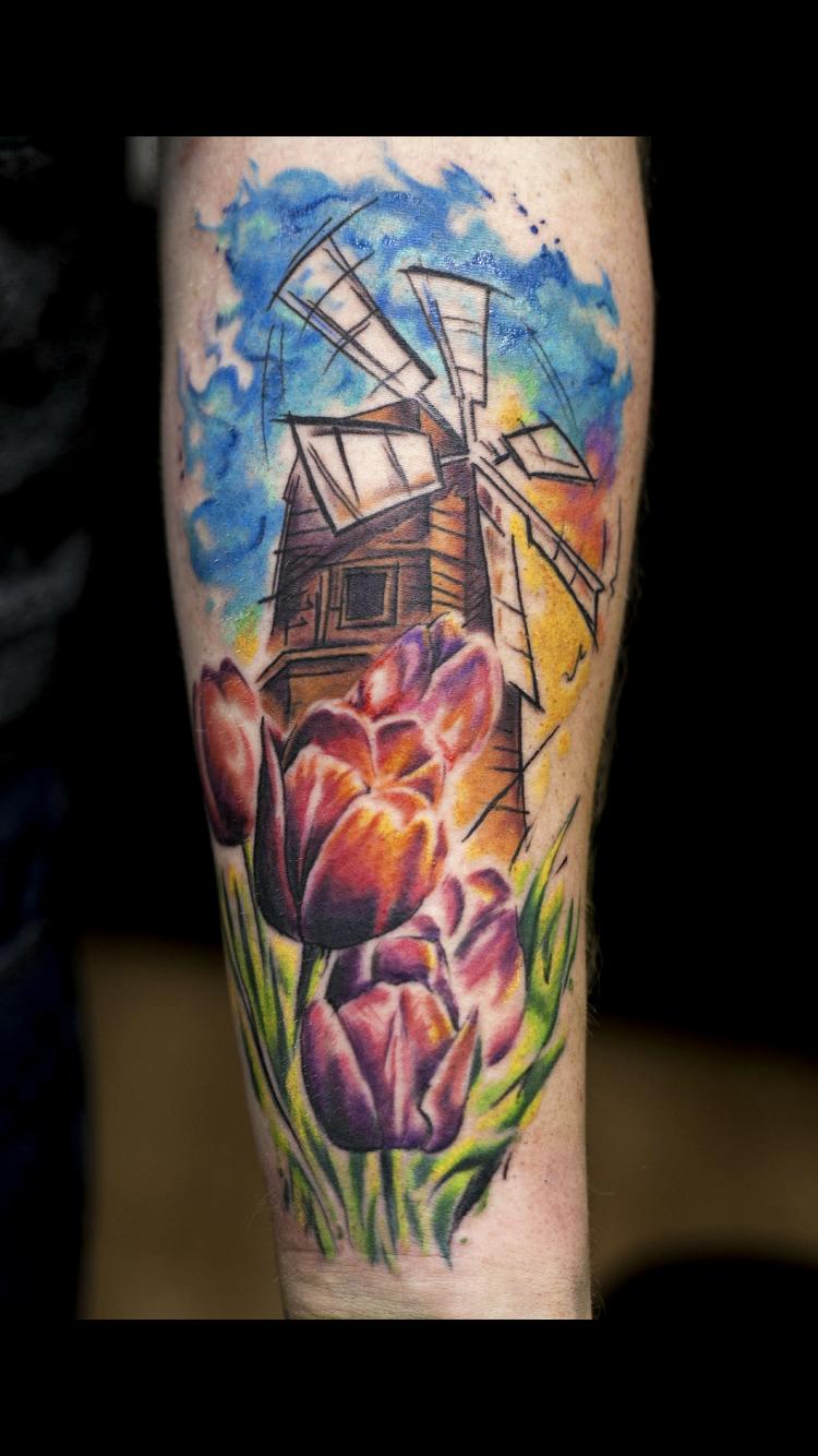 Alberta ink lethbridge
