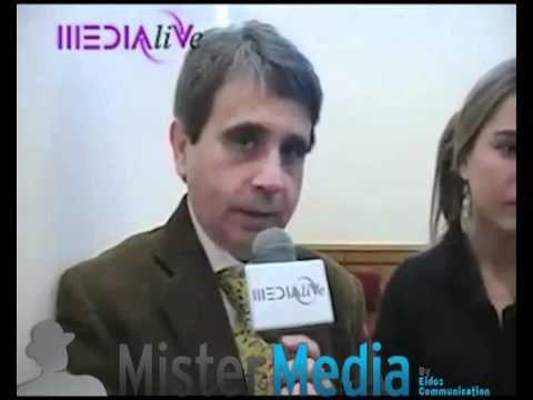 Media Training: l'intervista televisiva