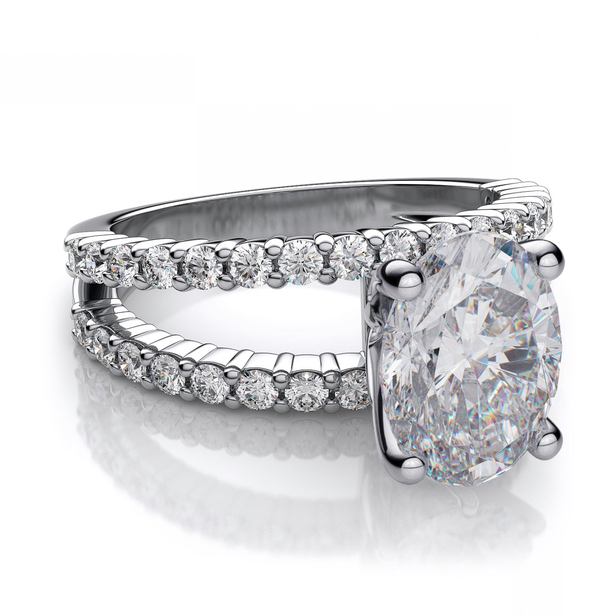 gallery trilogy min colour oval vs rings total diamond diamonds x platinum engagement cut clarity f