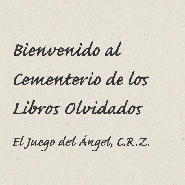 17 Ideas De Carlos Ruiz Zafón Carlos Ruiz Carlos Ruiz Zafon Frases La Sombra Del Viento