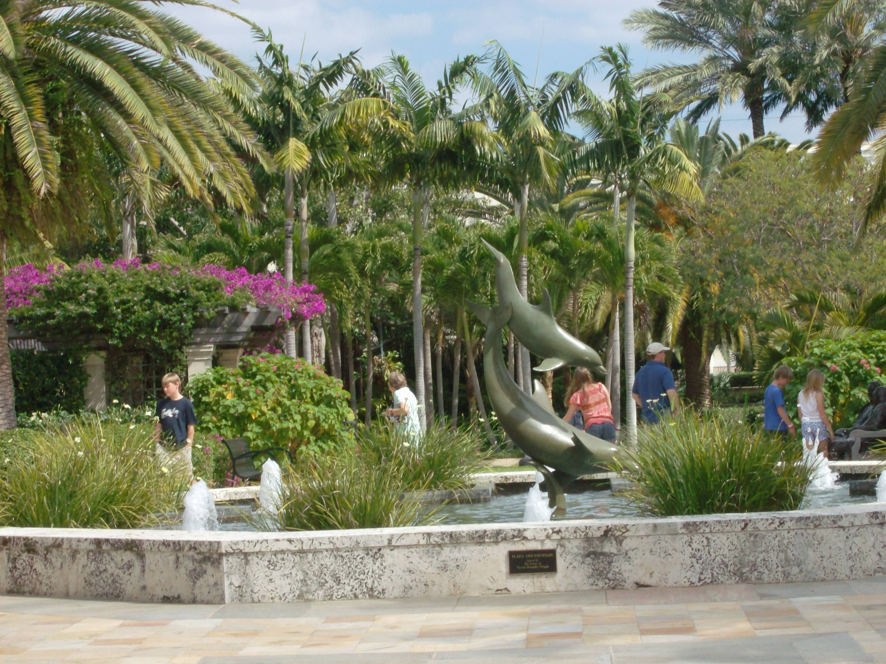 32 best Town of Palm Beach images on Pinterest | Palms, Palm beach ...