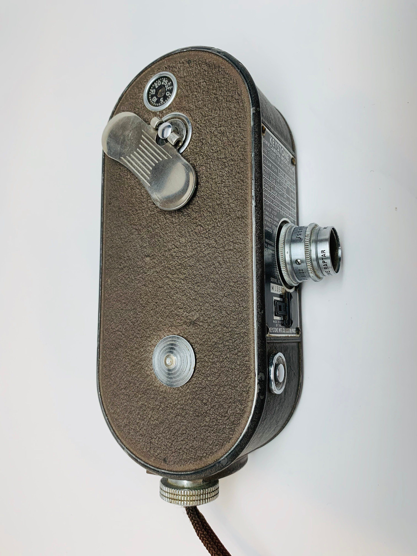Keystone Model A 3