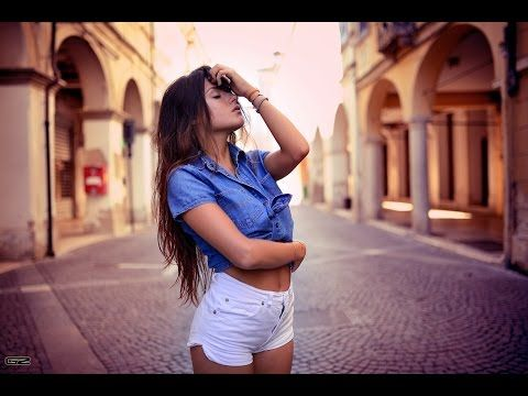 Best EDM Summer Music Mix 2016 | Melodic & Progressive House