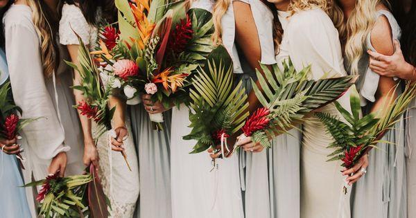 bouquets - https://www.pinterest.com/pin/693061830125835988/?utm_campaign=coschedule&utm_source=pinterest&utm_medium=Russell%20Street