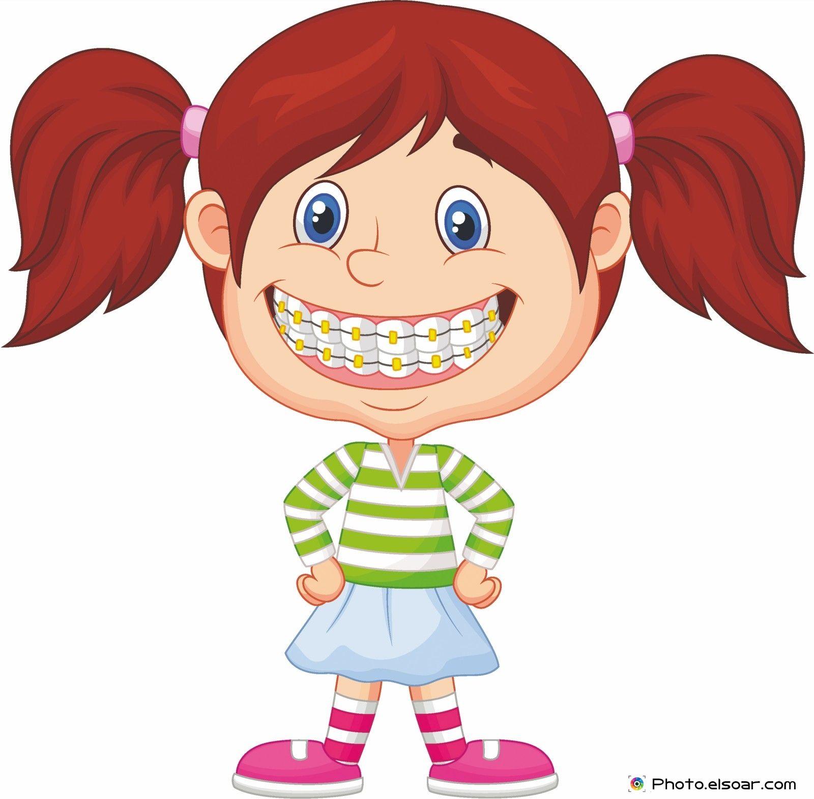15 Funny Cartoon Kids Pictures Elsoar Little Girl Cartoon Girl Cartoon Cartoon Kids