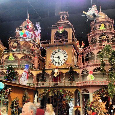 stats floral supply in pasadena ca for christmas decorations and ideas floral supplies christmas